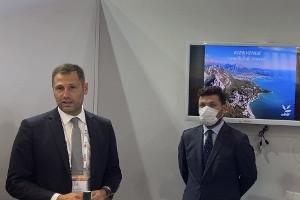 Air Montenegro - Top Resa